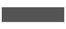 Epiroc Logo